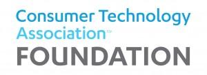 CTA Foundation Group Sample