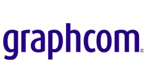 Graphcom-logo